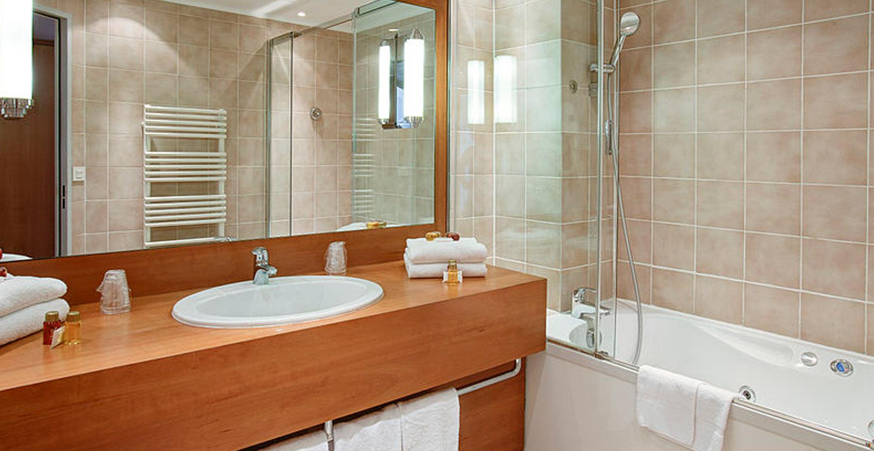 bathroom remodeling Truro